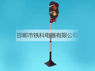TK-ZDⅡ铁路道口自动报警器