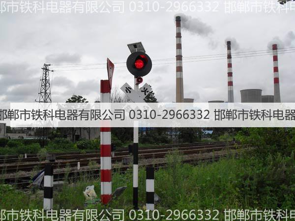 大唐电力集团托克托发电厂 (2)